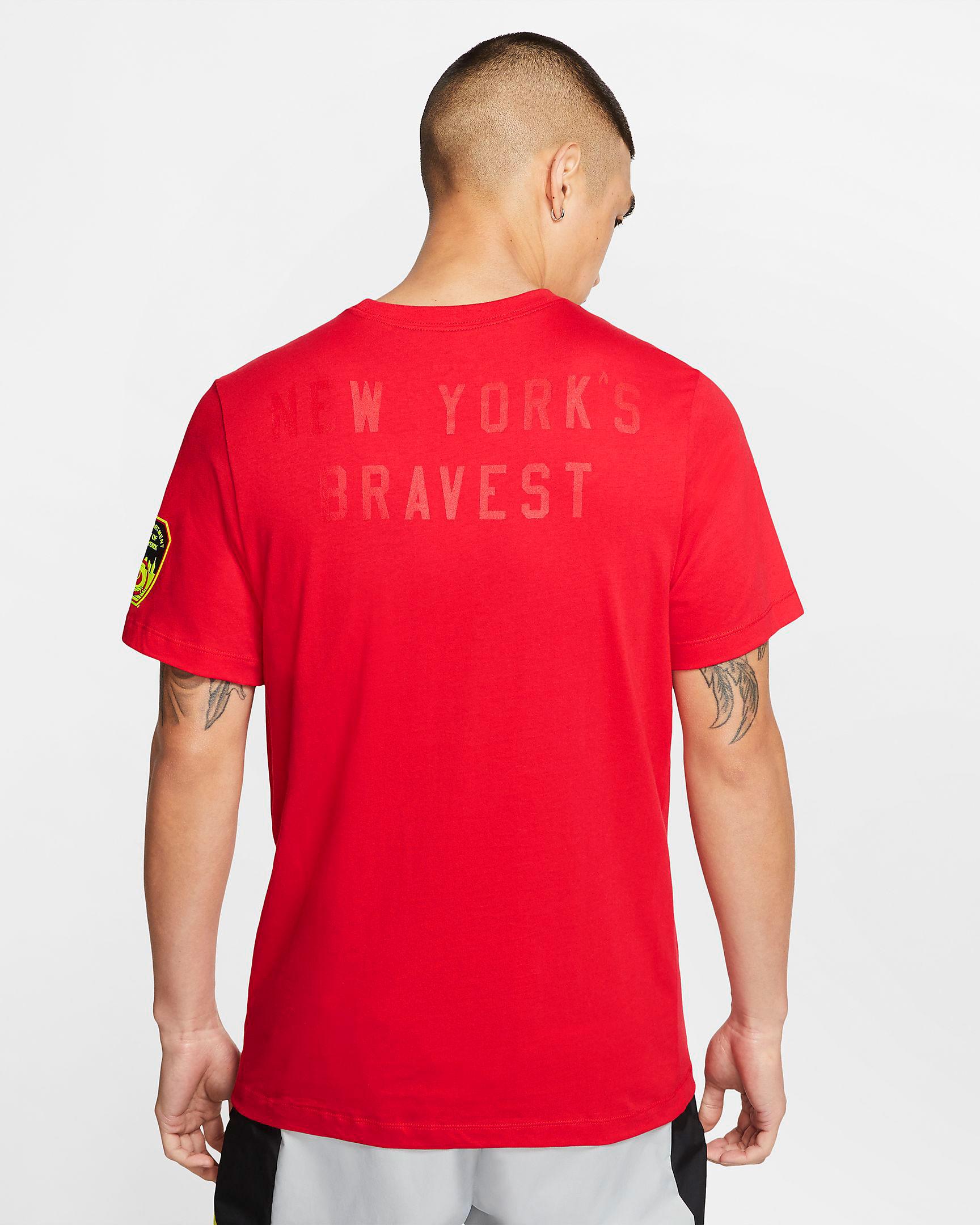 nike-fdny-shirt-2