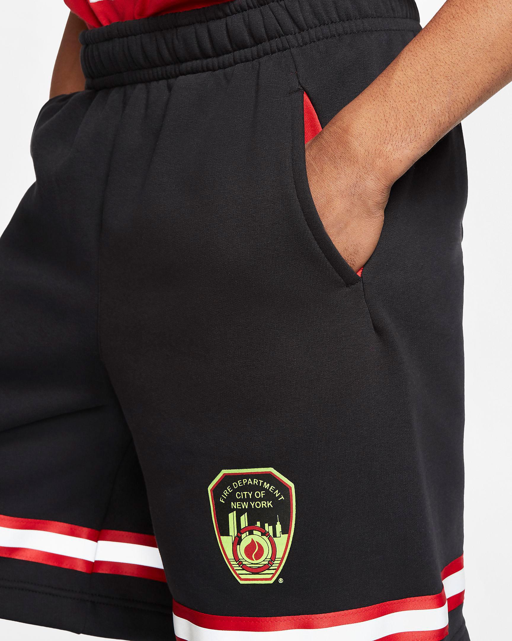 nike-fdny-shorts