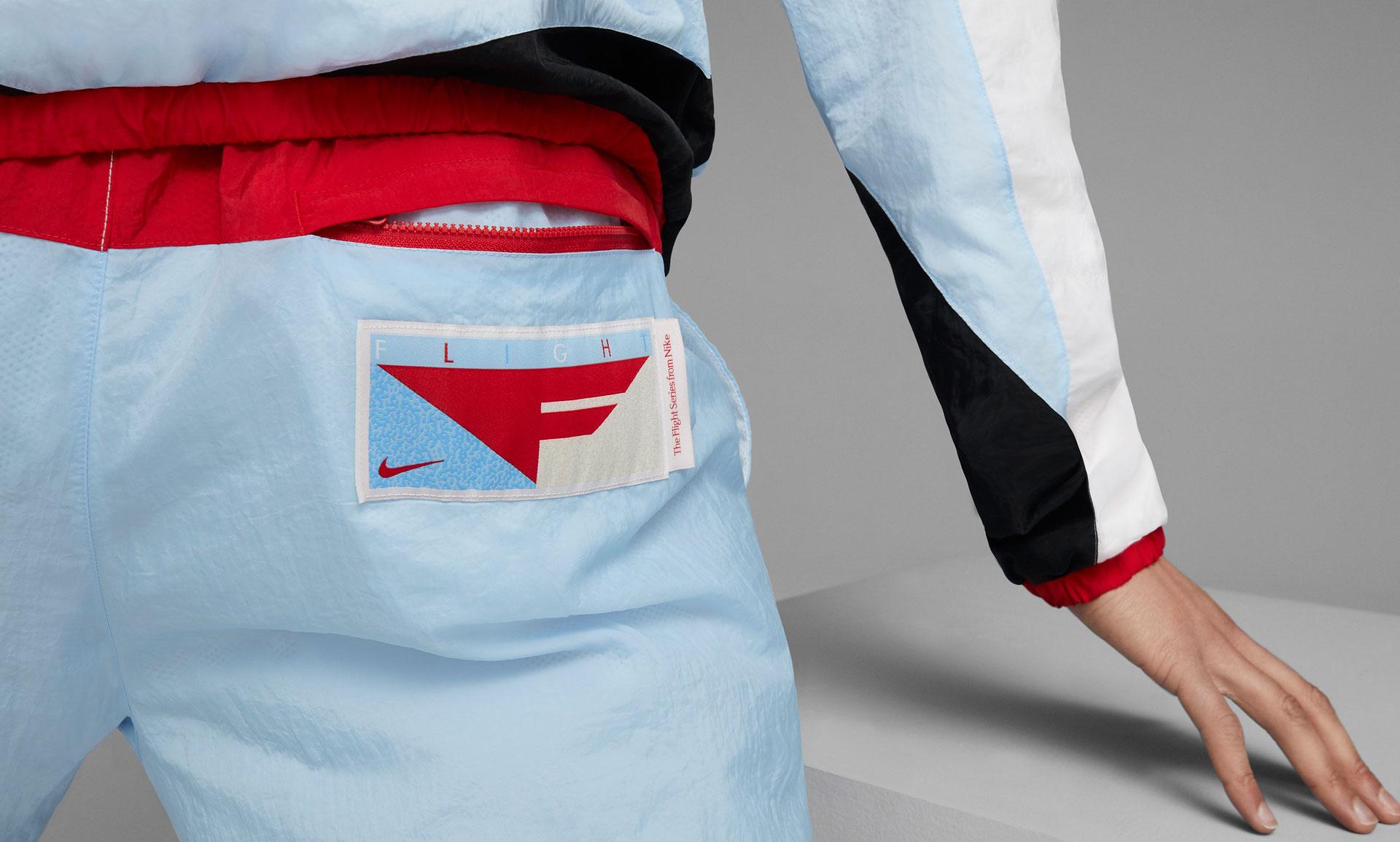 nike-flight-chicago-apparel-2