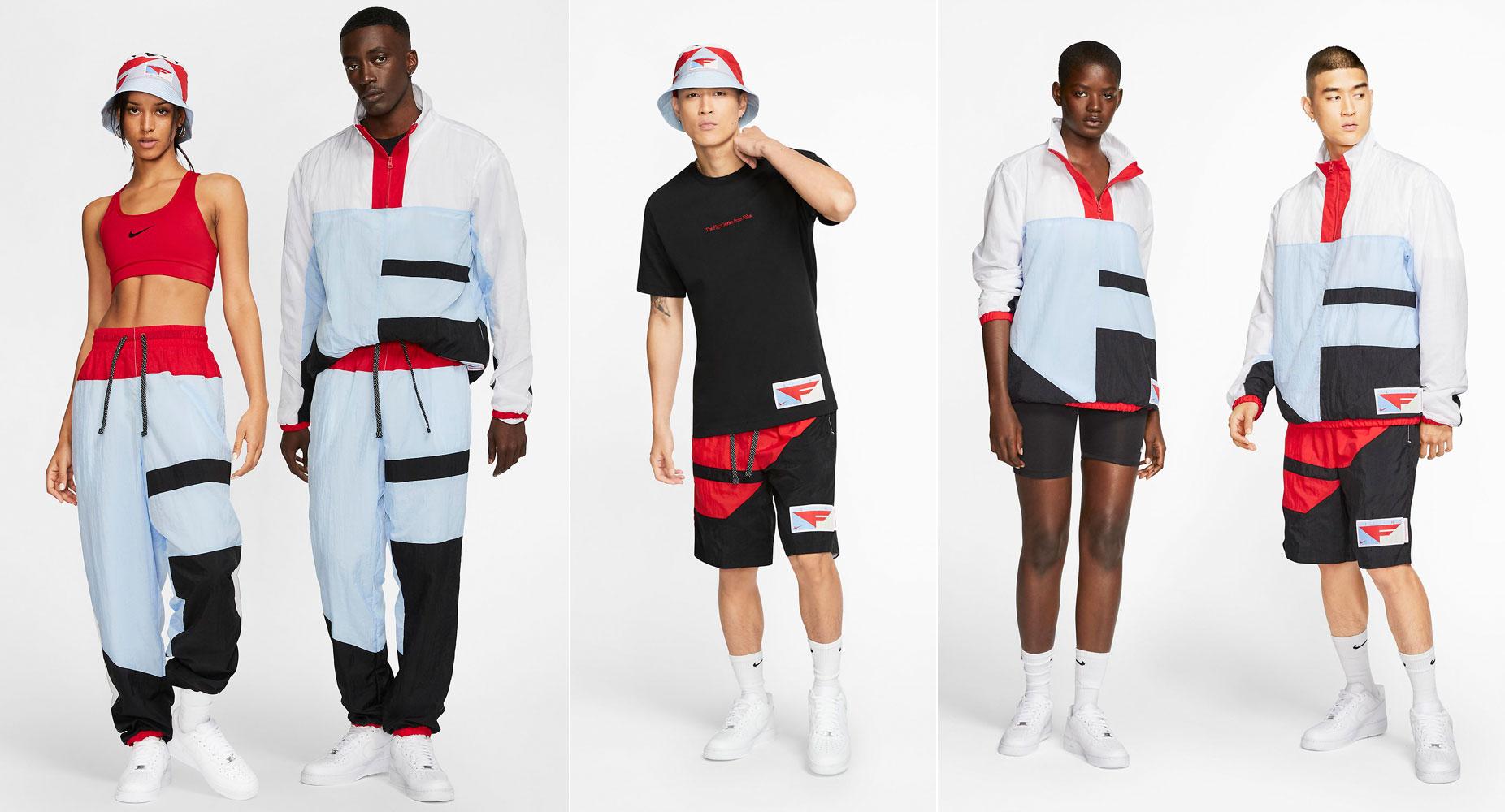nike-flight-chicago-clothing