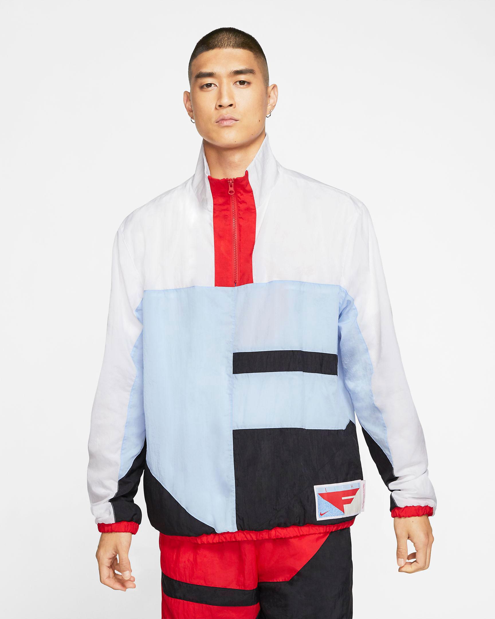 nike-flight-chicago-jacket-1