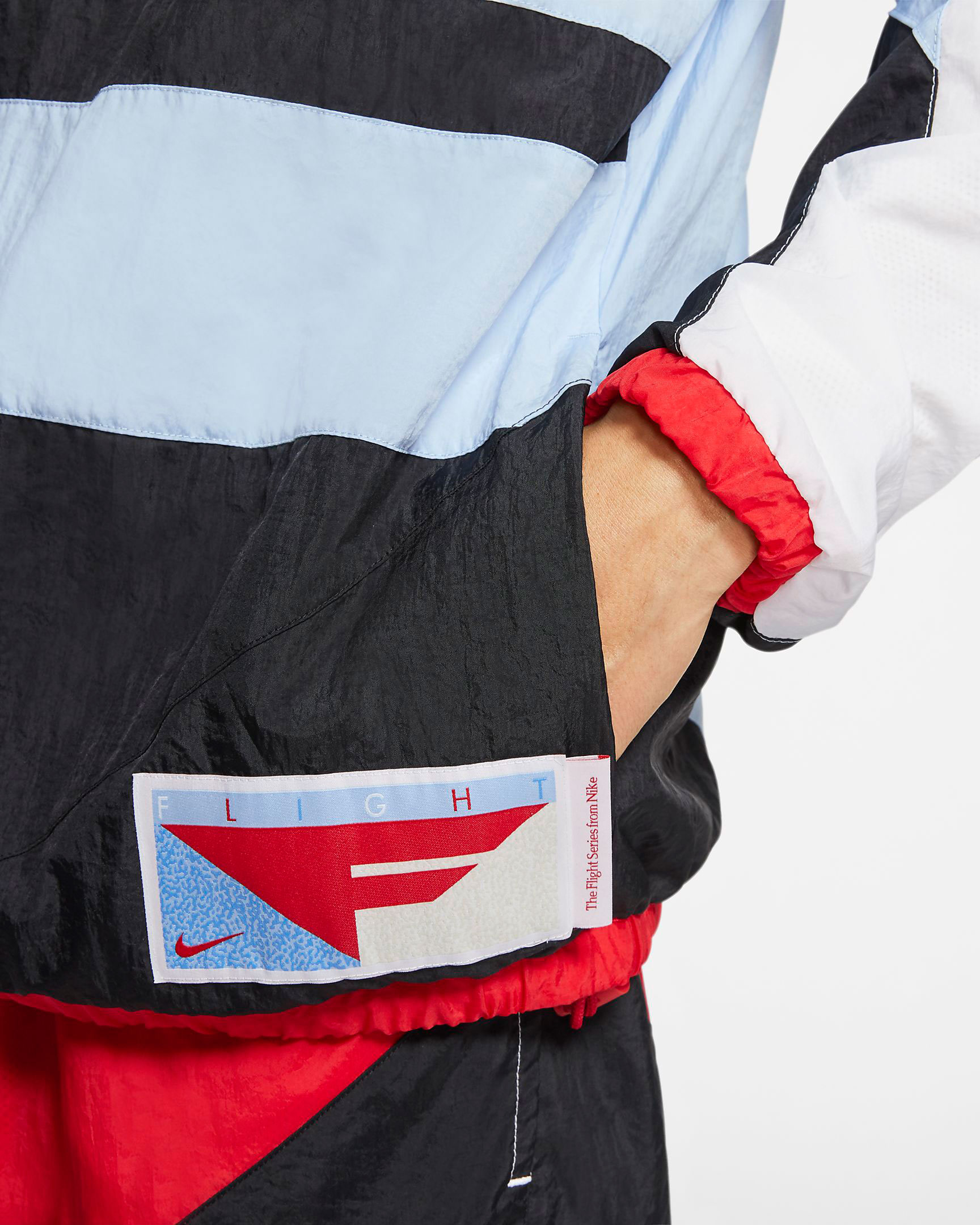 nike-flight-chicago-jacket-2