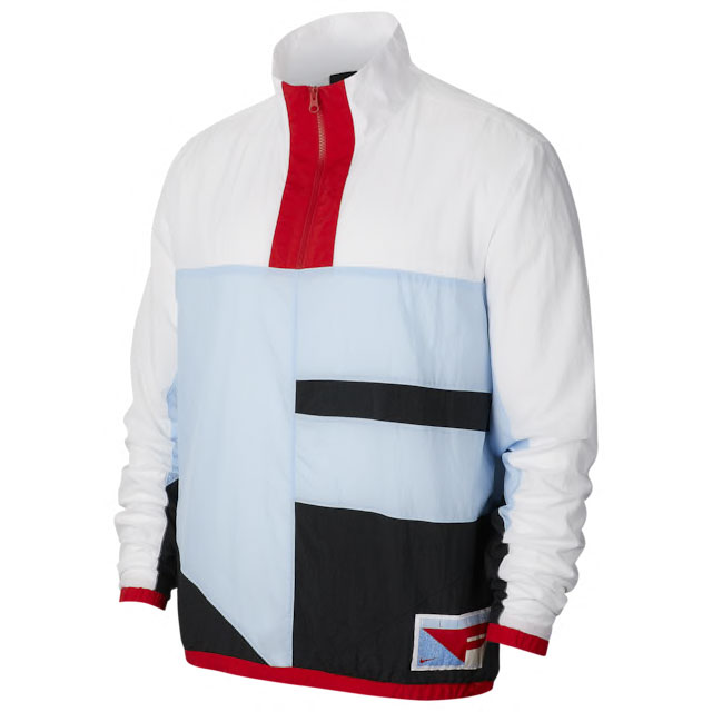 nike-flight-chicago-jacket-3