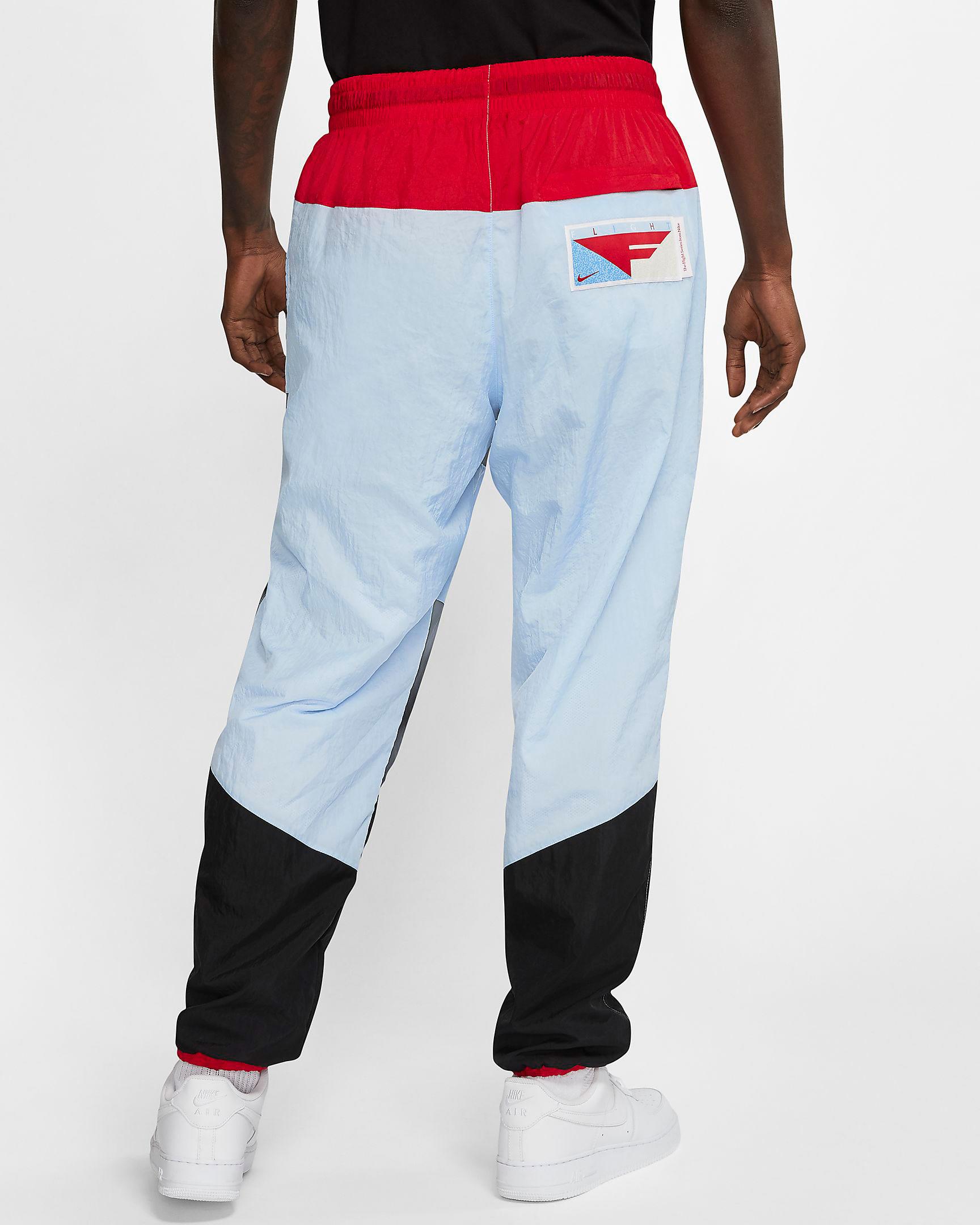 nike-flight-chicago-pants-1