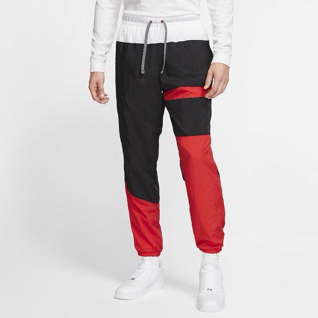 nike-flight-chicago-pants-4