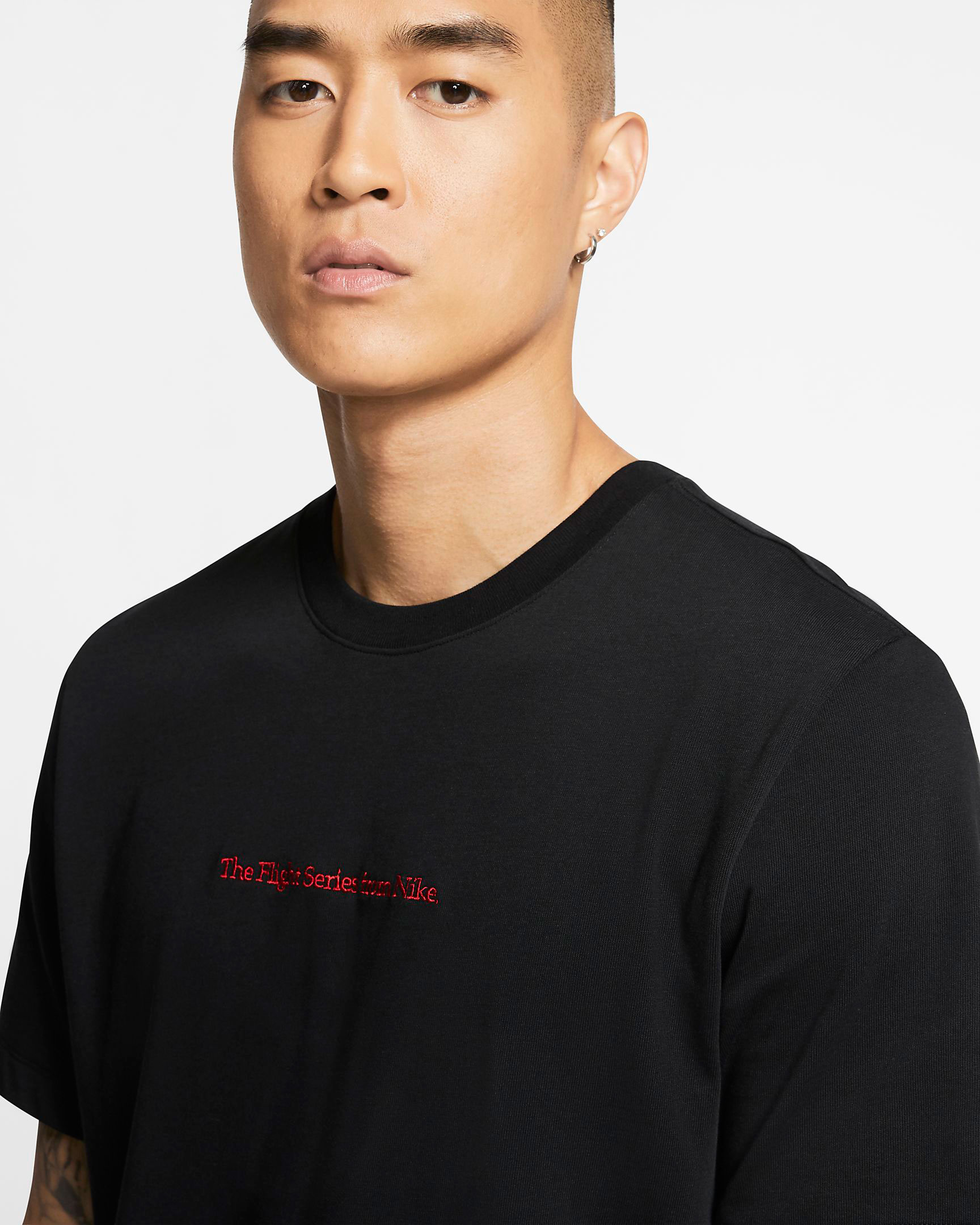 nike-flight-chicago-shirt-2