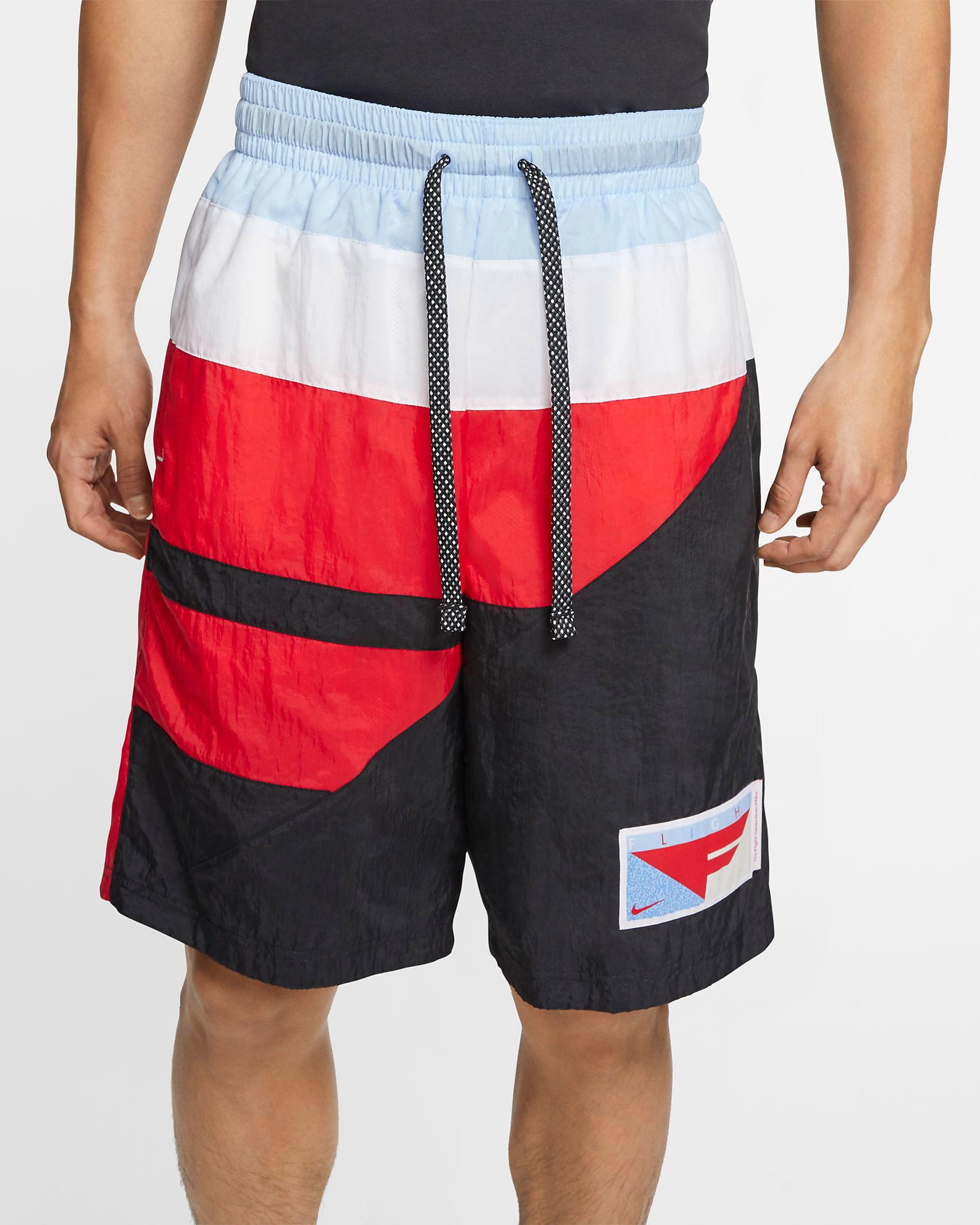 nike-flight-chicago-shorts-1