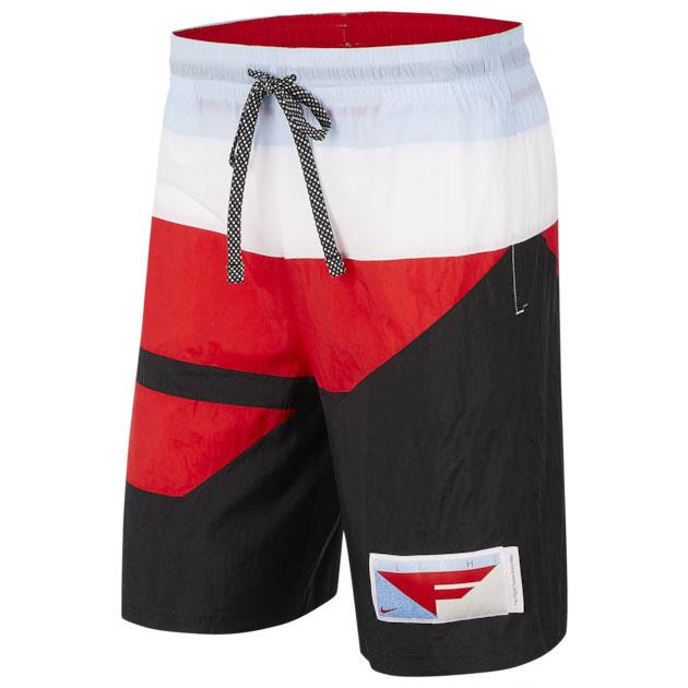 nike-flight-chicago-shorts-2