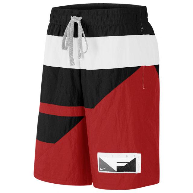 nike-flight-chicago-shorts-3