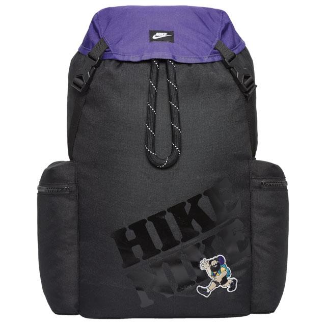 nike-hike-man-backpack-1