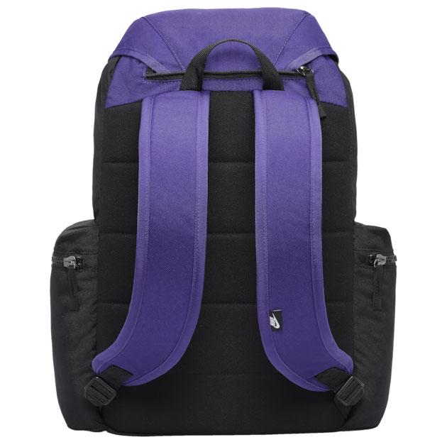 nike-hike-man-backpack-2