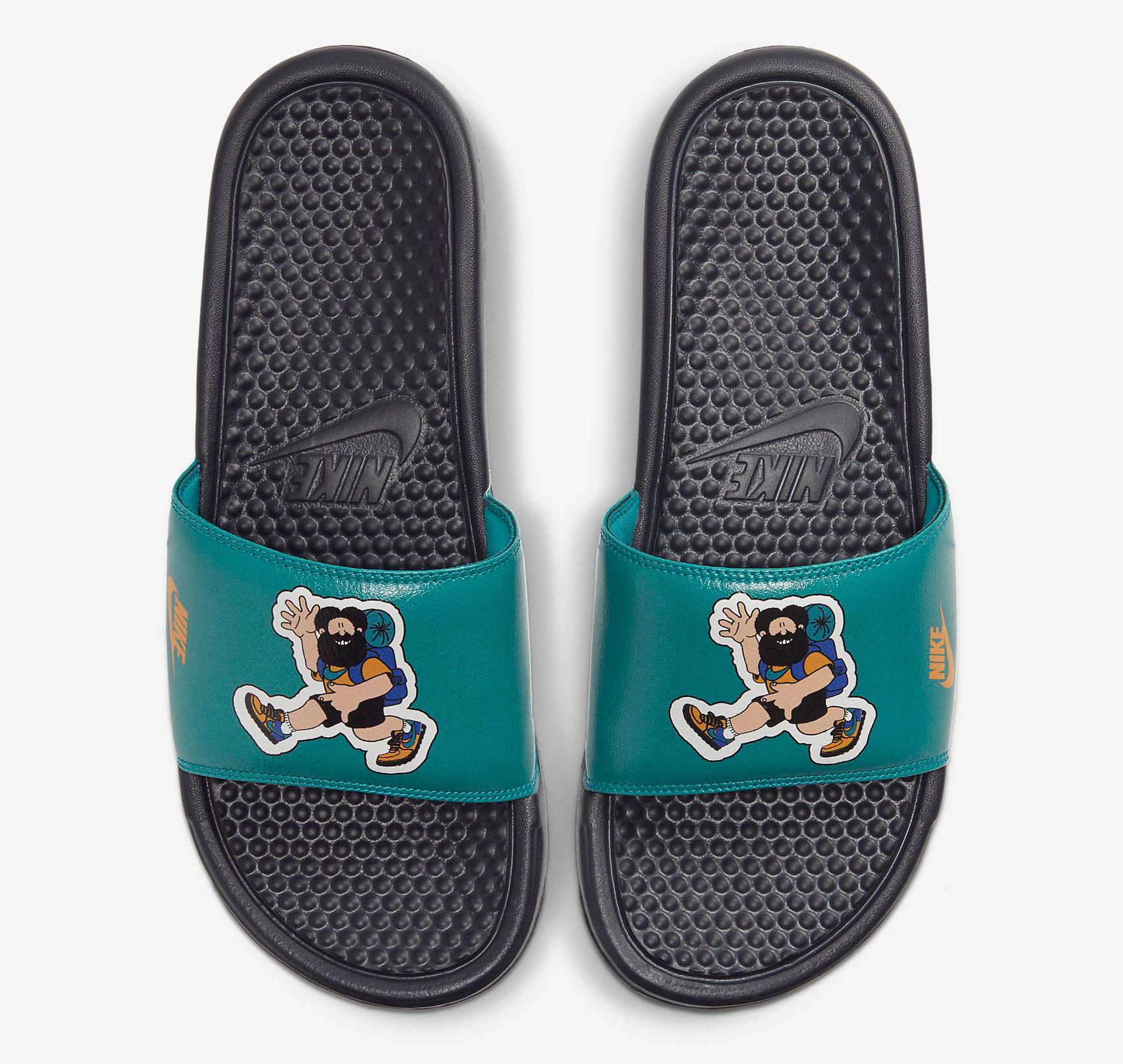 nike-hike-man-benassi-slide-sandal