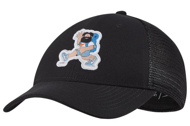 nike-hike-man-hat-black-1