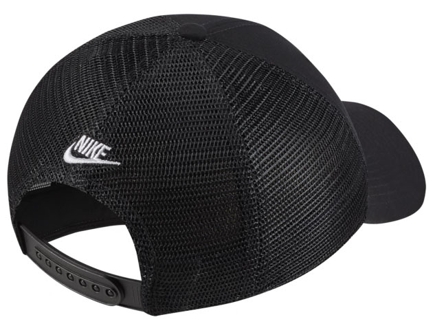 nike-hike-man-hat-black-2