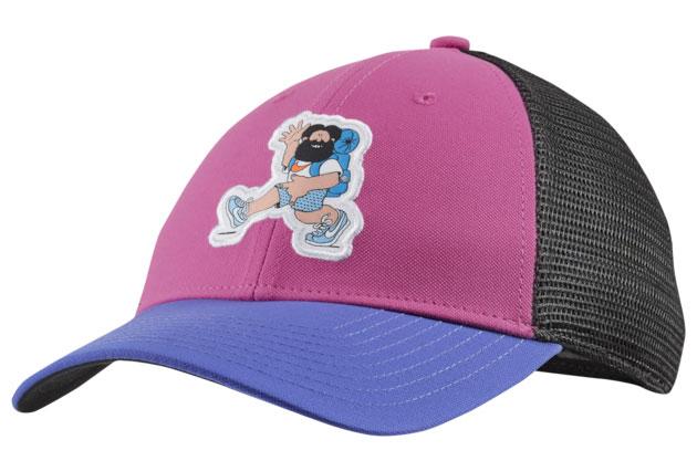 nike-hike-man-hat-pink-purple-1