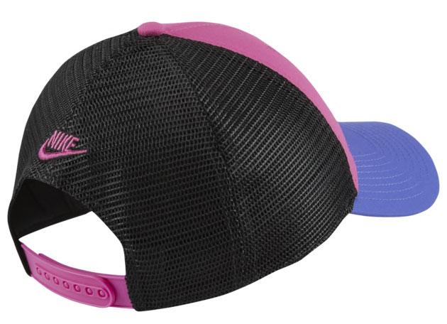 nike-hike-man-hat-pink-purple-2