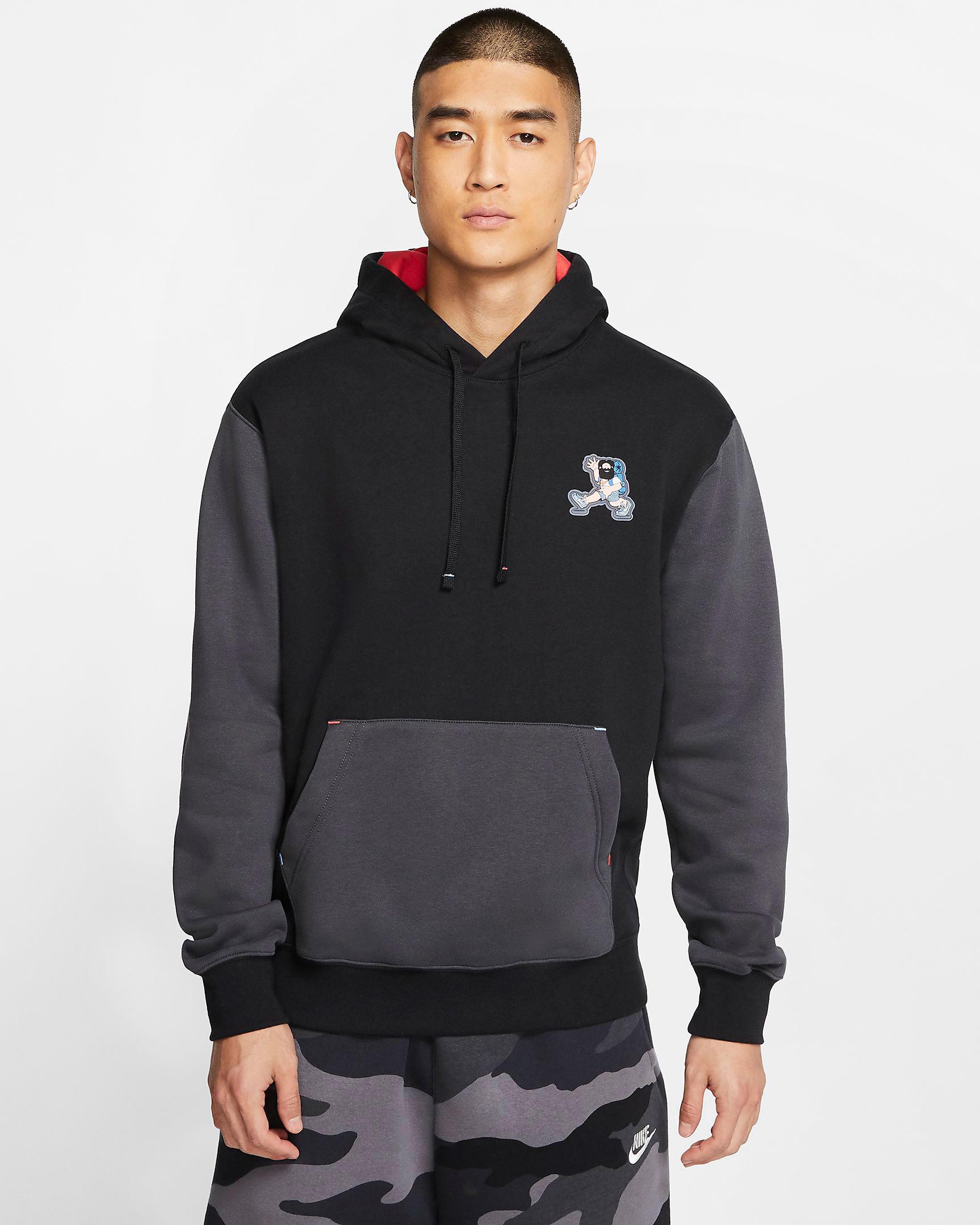 nike-hike-man-hoodie-black-grey-1