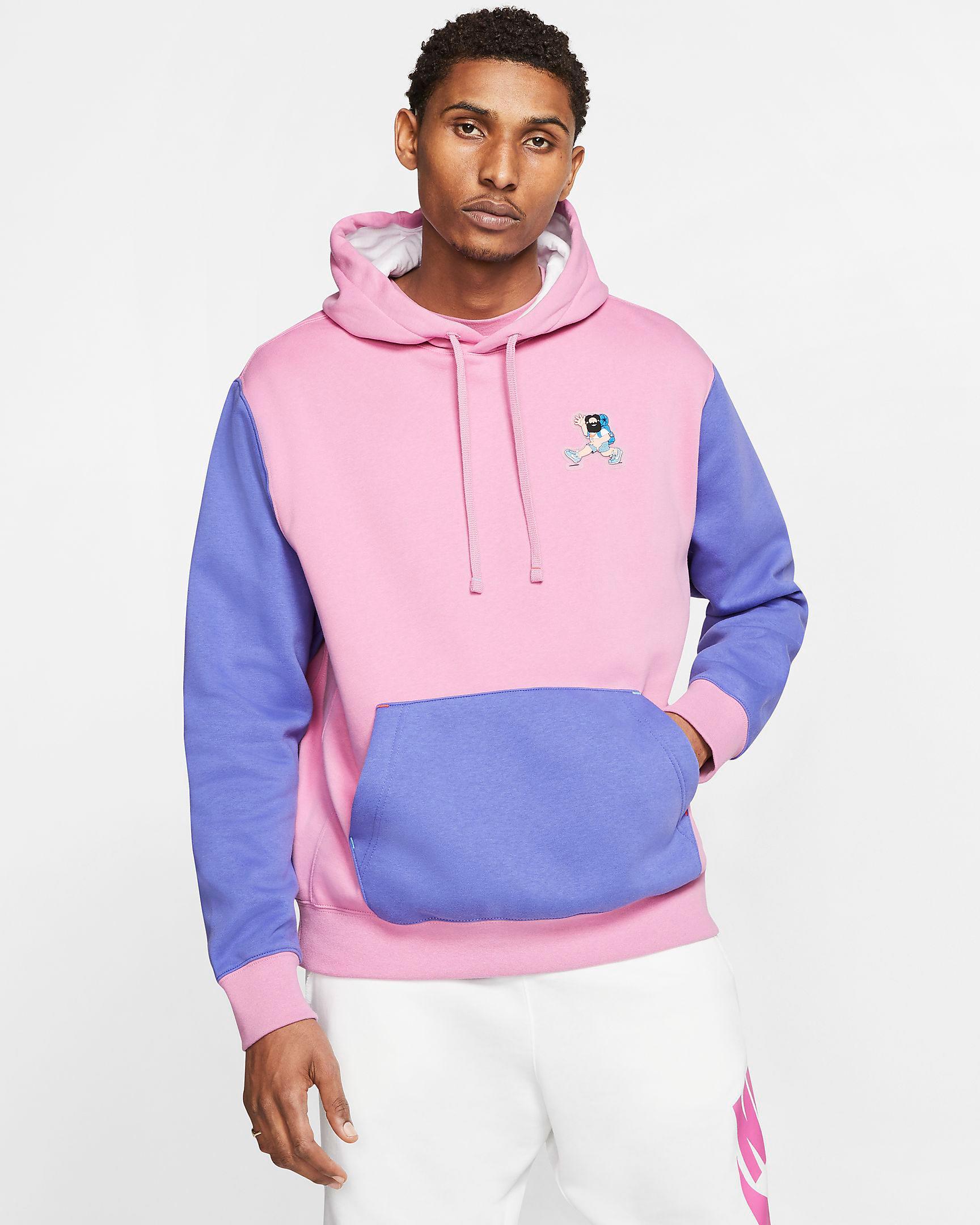 nike-hike-man-hoodie-pink-purple-1