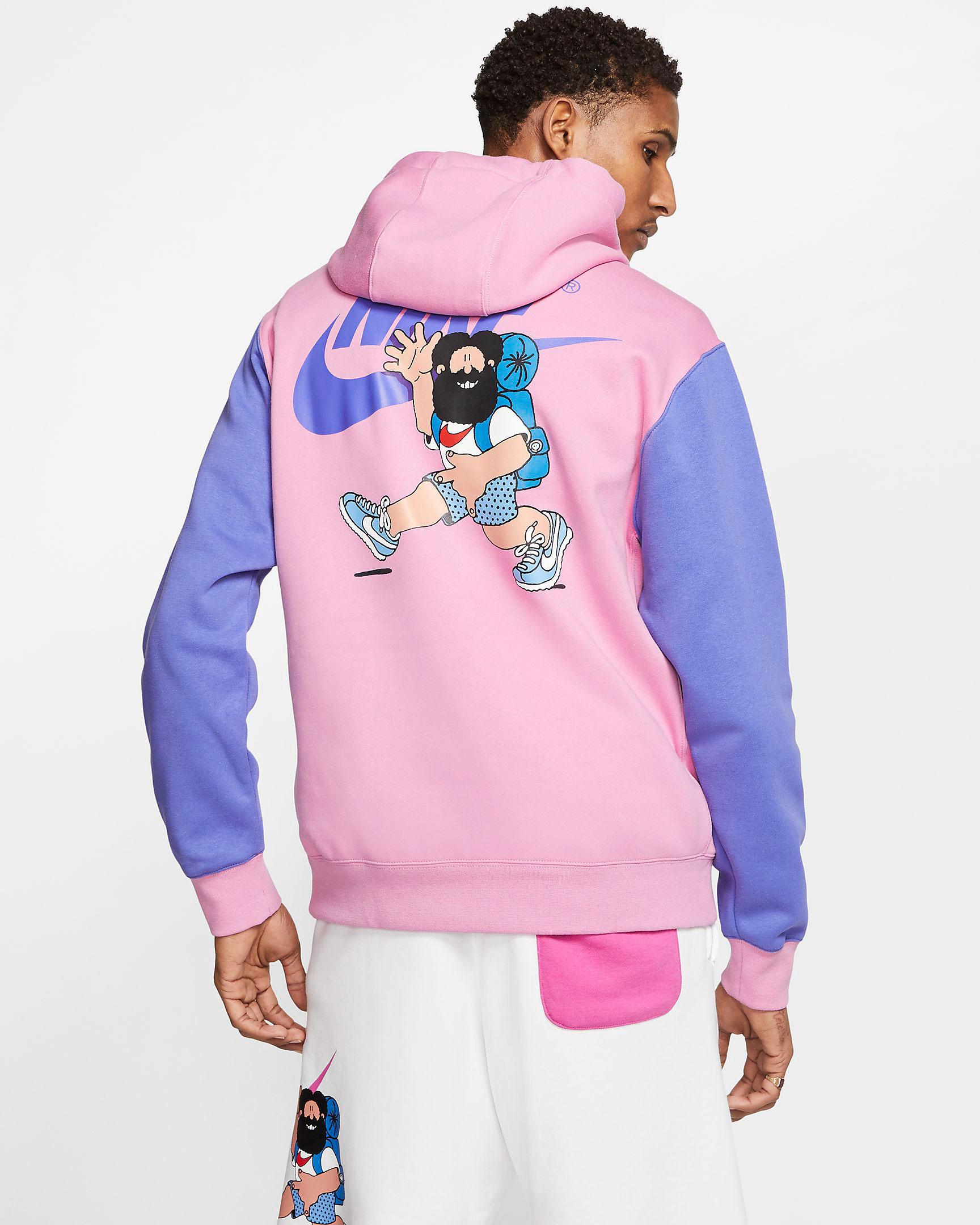 nike-hike-man-hoodie-pink-purple-2