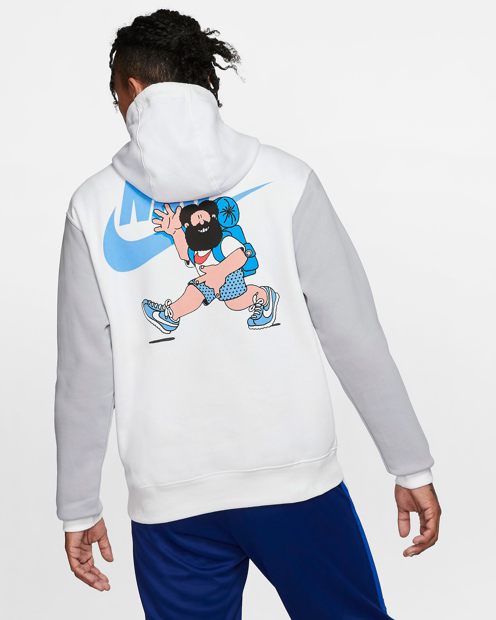 nike-hike-man-hoodie-white-grey-2