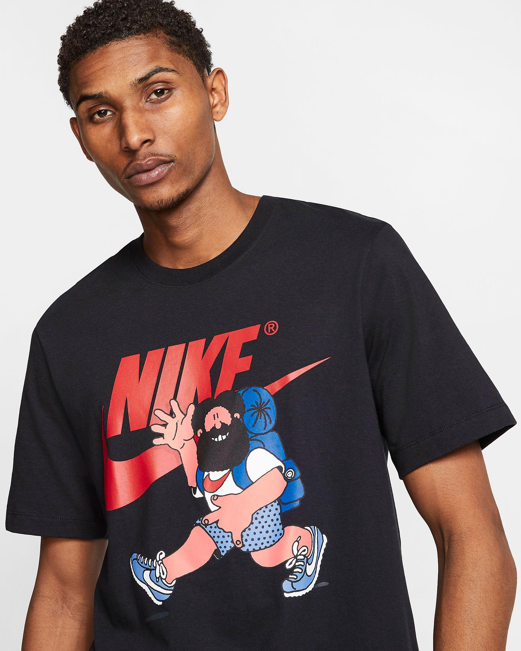 nike-hike-man-shirt-black