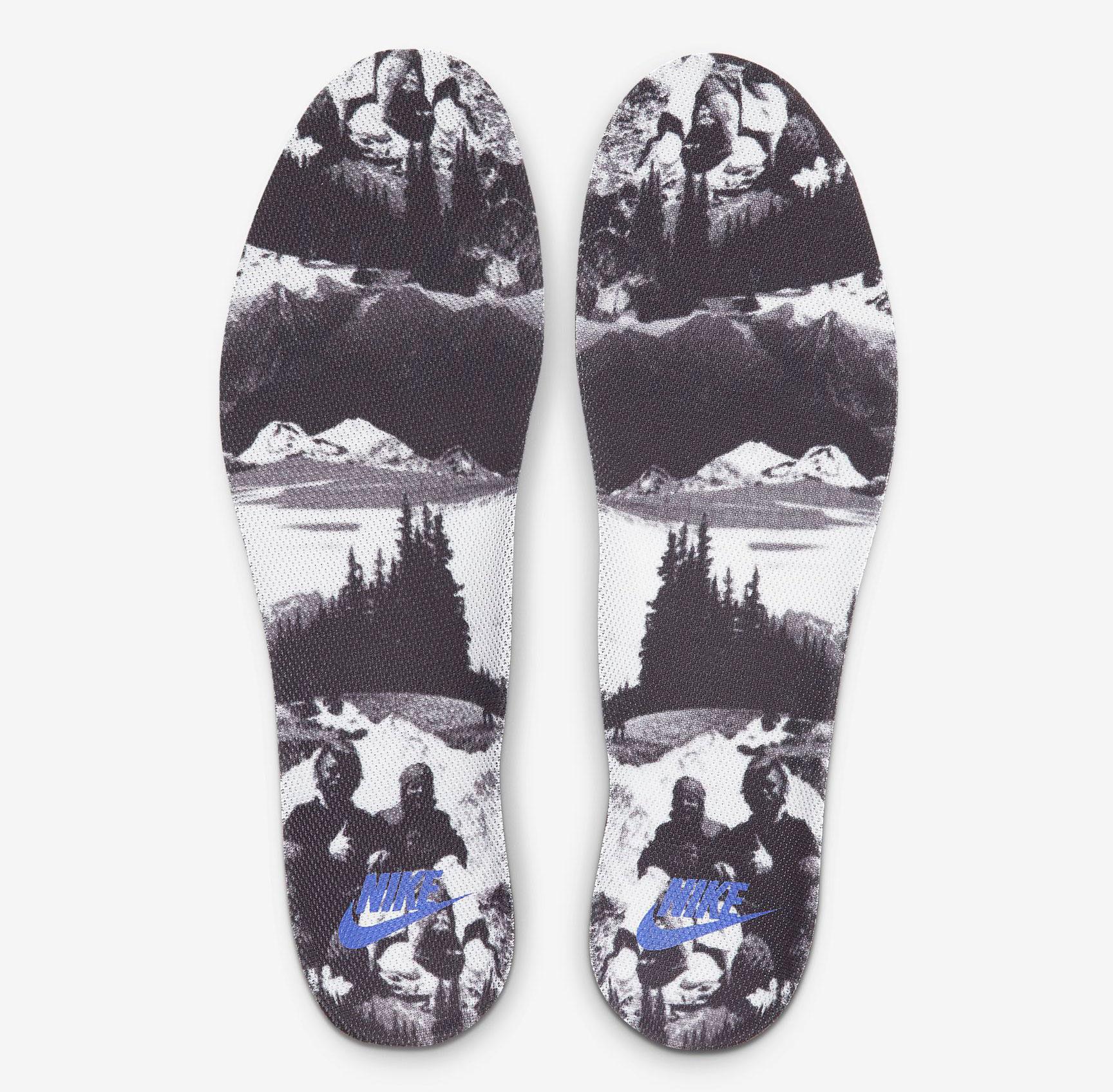 nike-hike-man-shoes