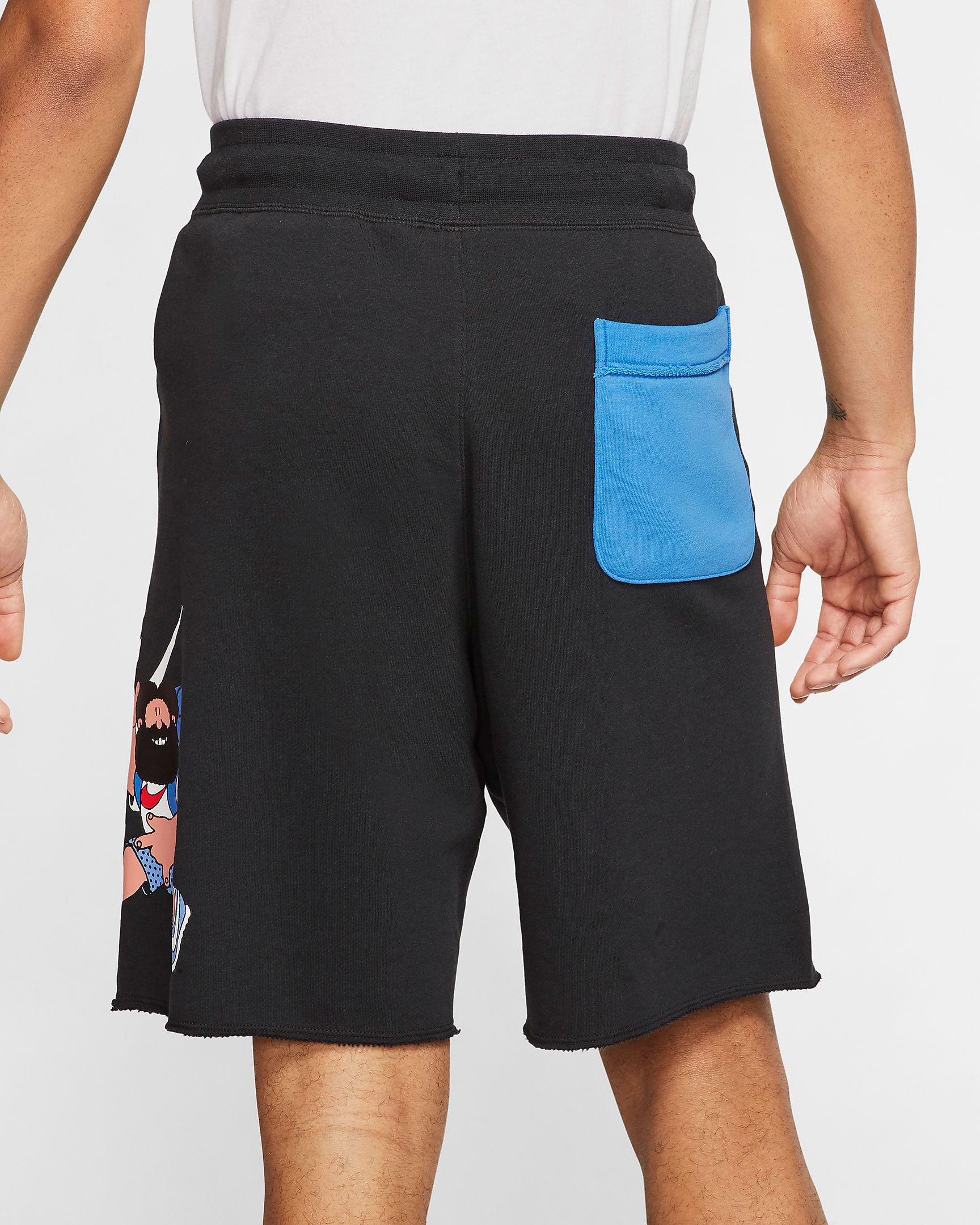 nike-hike-man-shorts-black-2