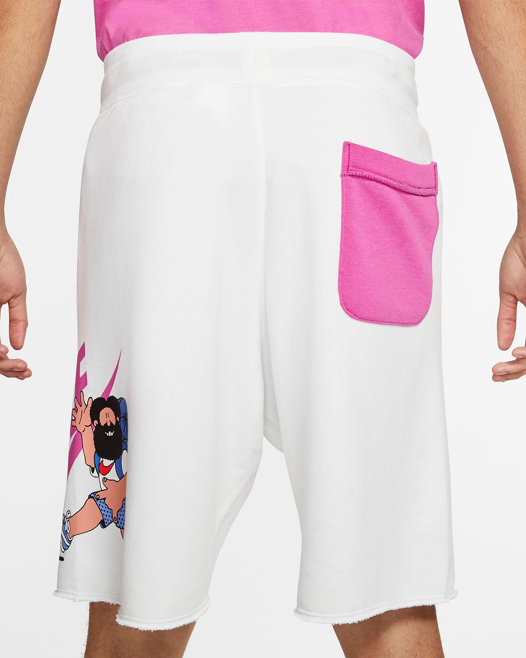 nike-hike-man-shorts-white-pink-2