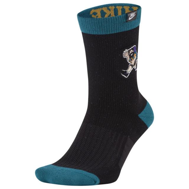 nike-hike-man-socks