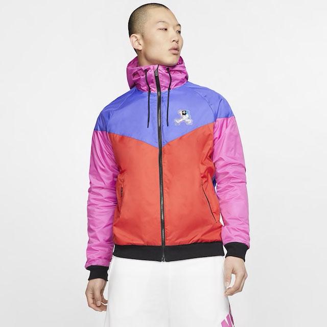 nike-hike-man-windrunner-jacket-1