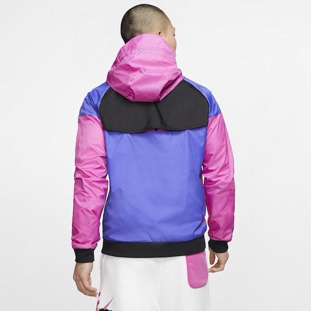 nike-hike-man-windrunner-jacket-2