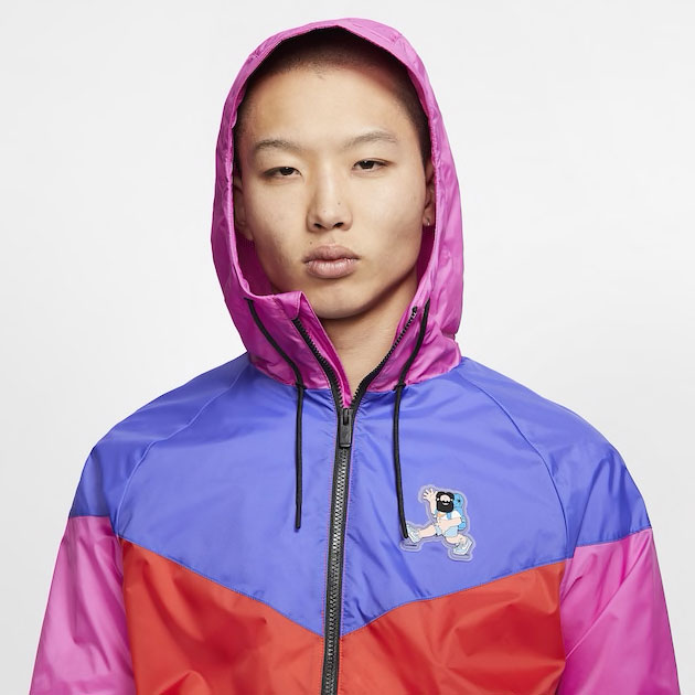 nike-hike-man-windrunner-jacket-3