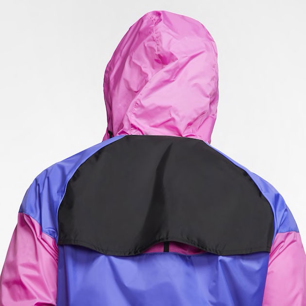 nike-hike-man-windrunner-jacket-4