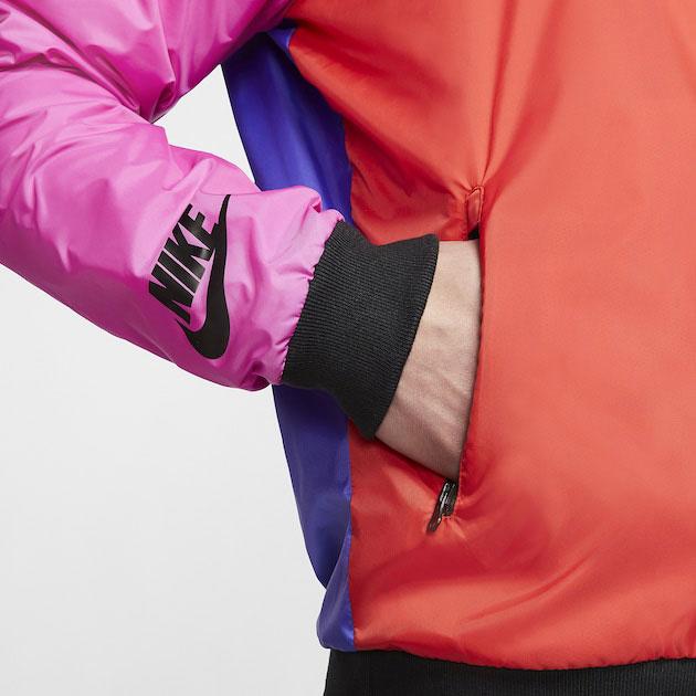 nike-hike-man-windrunner-jacket-5