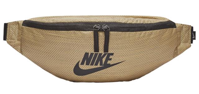 nike-hip-sack-pack-gold-black