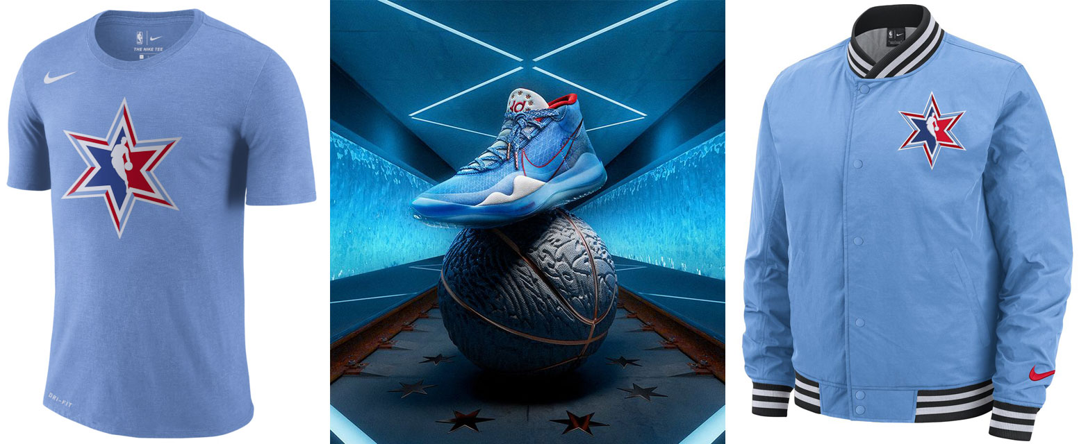 nike-kd-12-don-c-all-star-clothing-match
