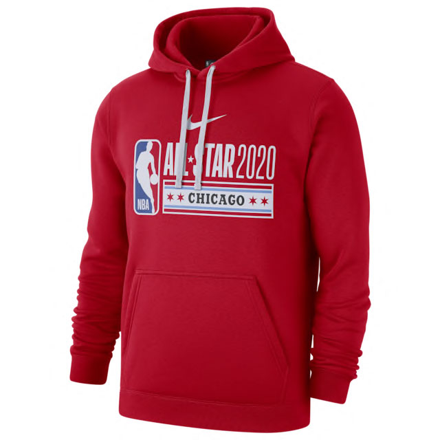 nike-kd-12-don-c-all-star-hoodie