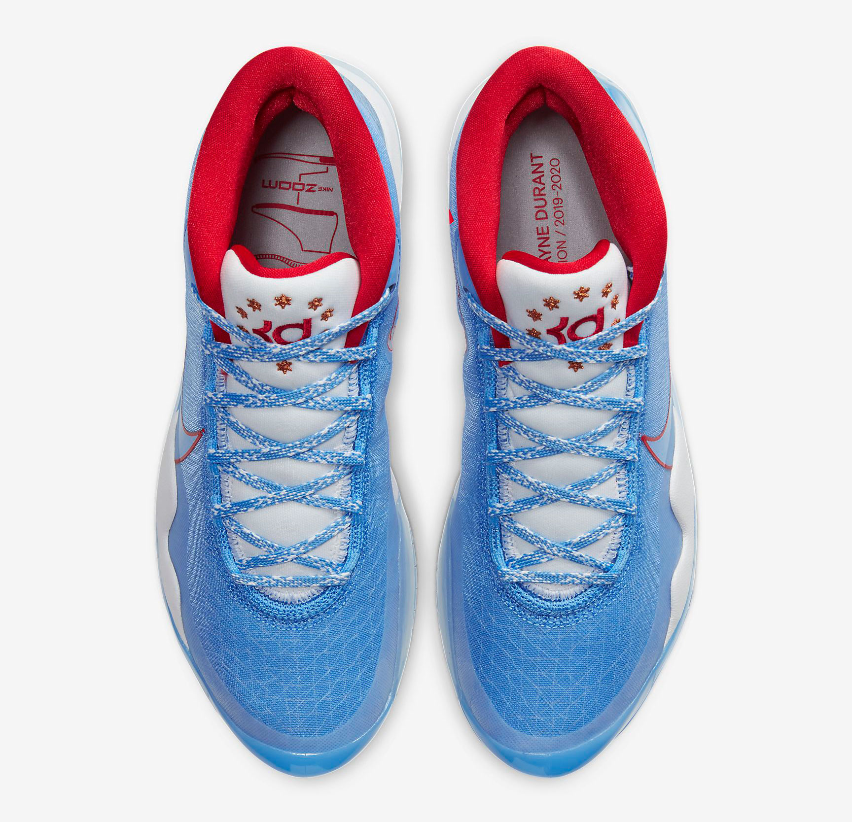 nike-kd-12-don-c-all-star-release-date-4