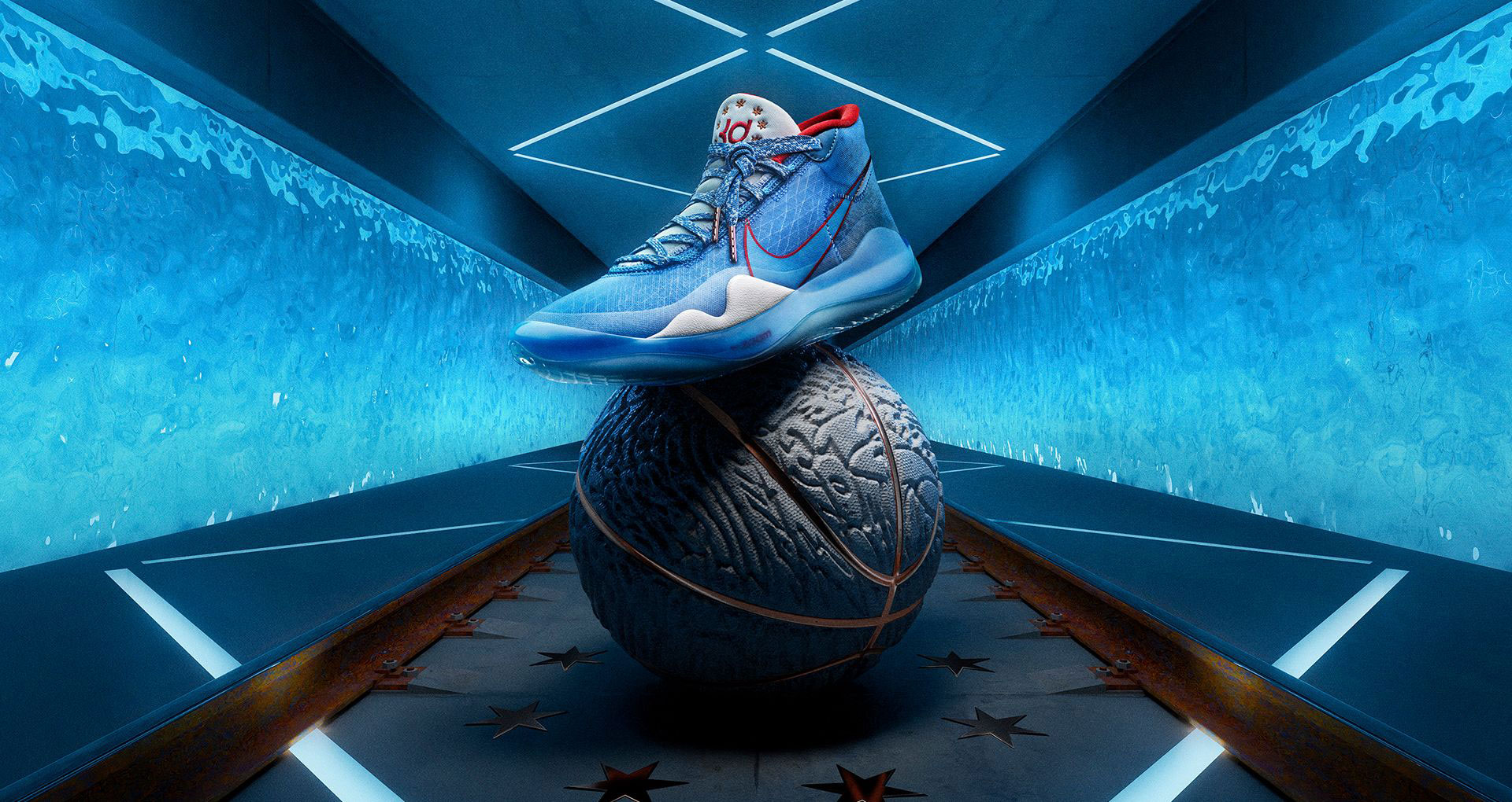 nike-kd-don-c-all-star-where-to-buy
