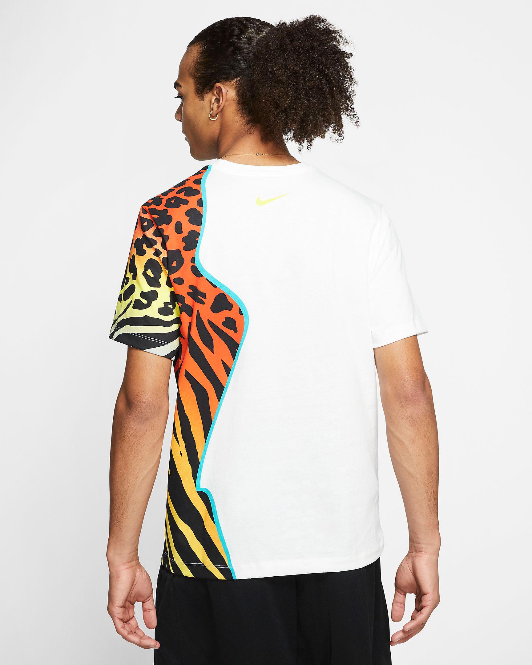 nike-kyrie-6-oracle-aqua-animal-shirt-white-4