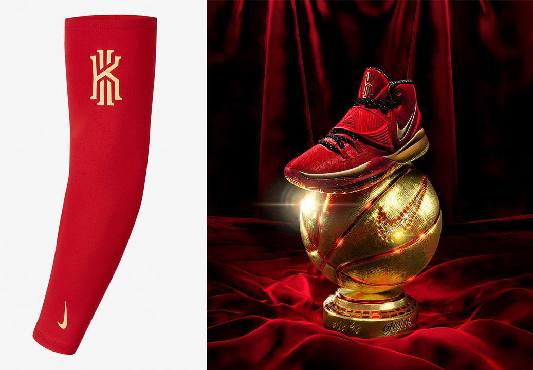 nike-kyrie-6-trophies-basketball-shooter-sleeve