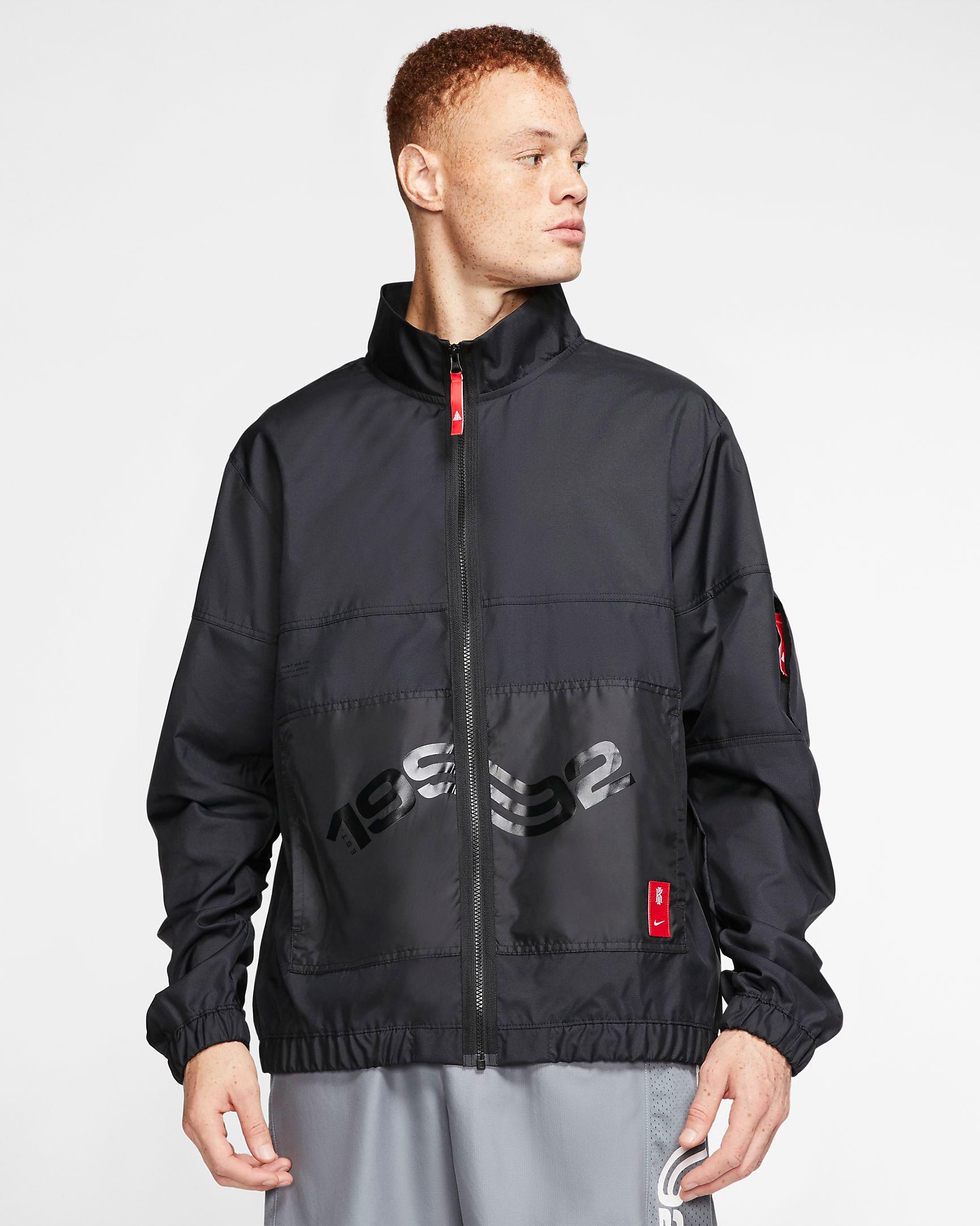 nike-kyrie-6-trophies-jacket-2