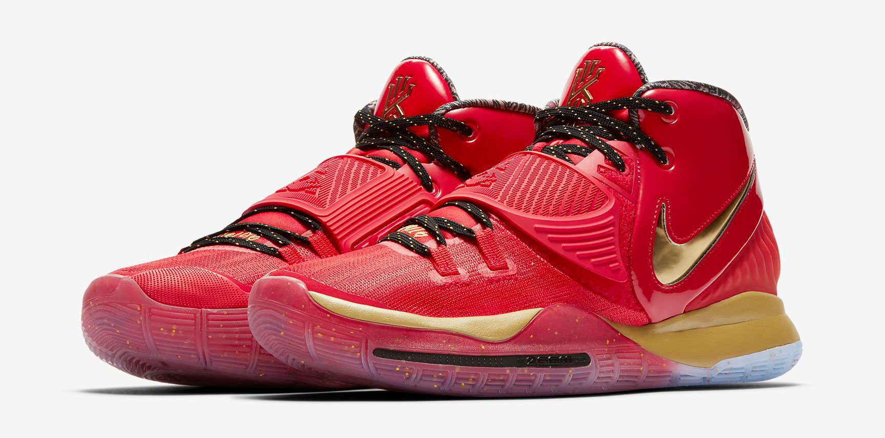 nike-kyrie-6-trophies-outfits-to-match