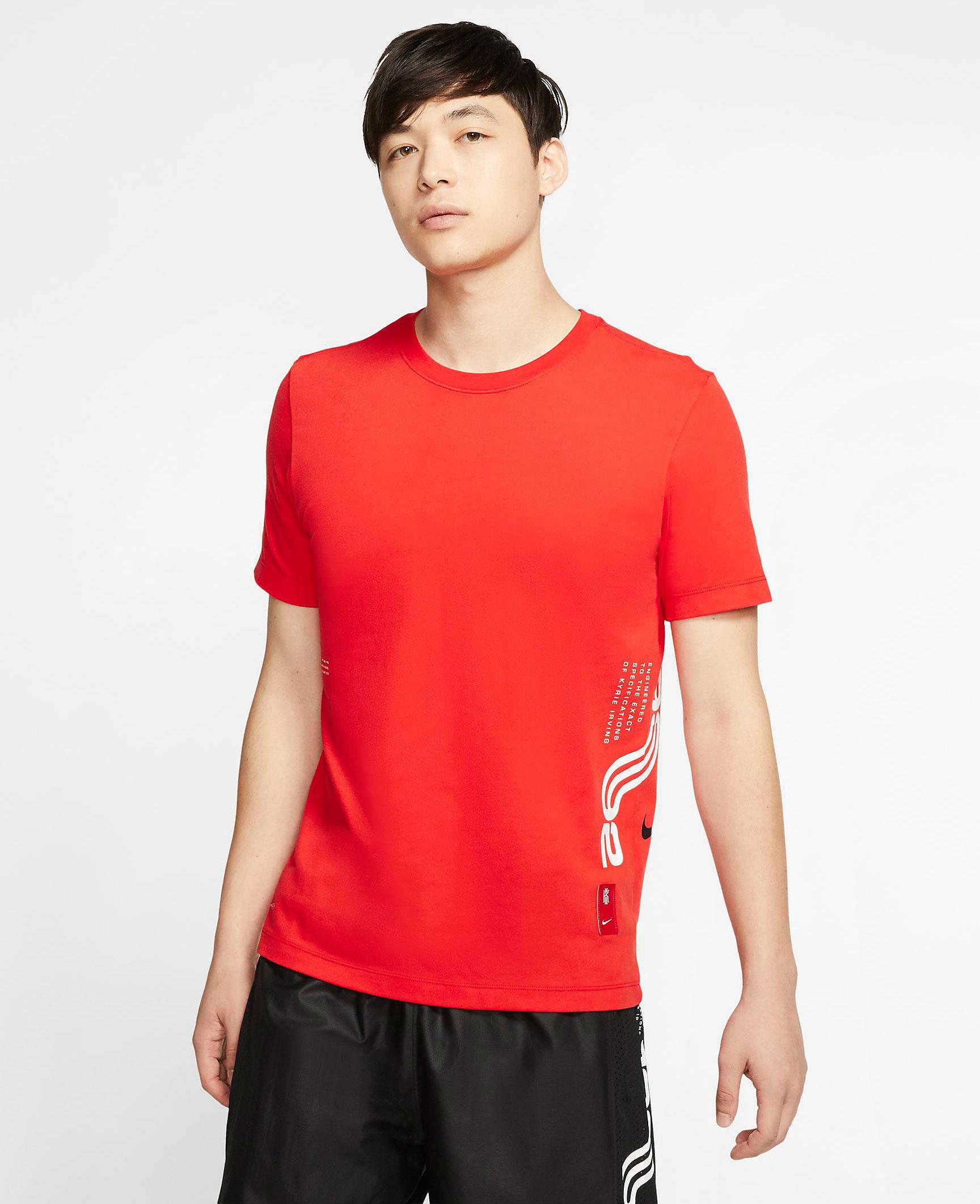nike-kyrie-6-trophies-shirt-1