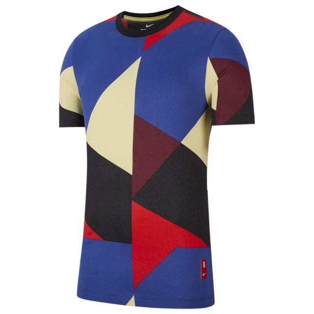 nike-kyrie-6-trophies-shirt-match