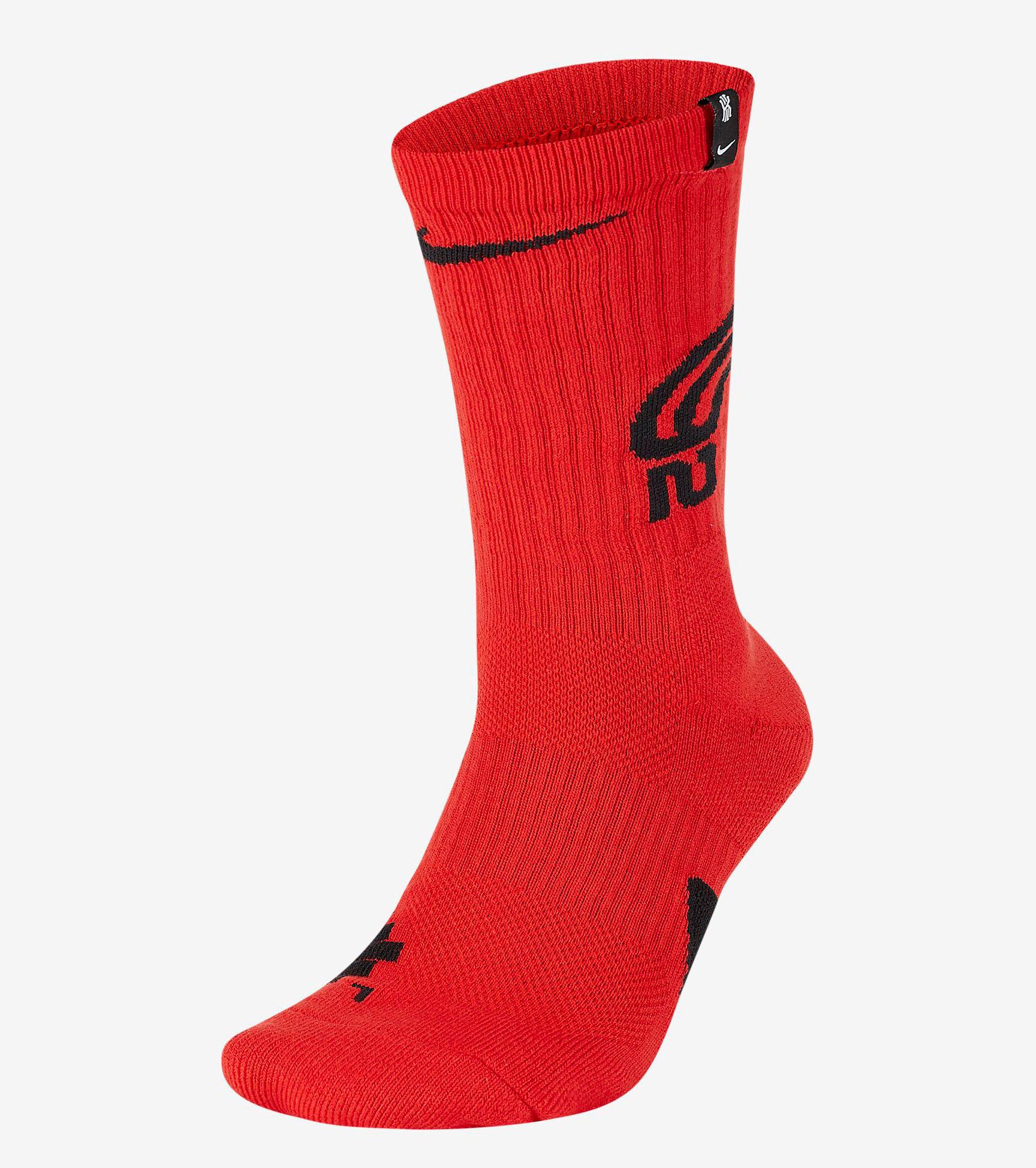 nike-kyrie-6-trophies-socks-1