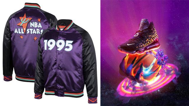 nike-lebron-17-monstars-jacket