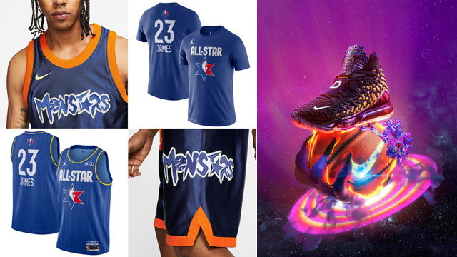 nike-lebron-17-monstars-matching-apparel