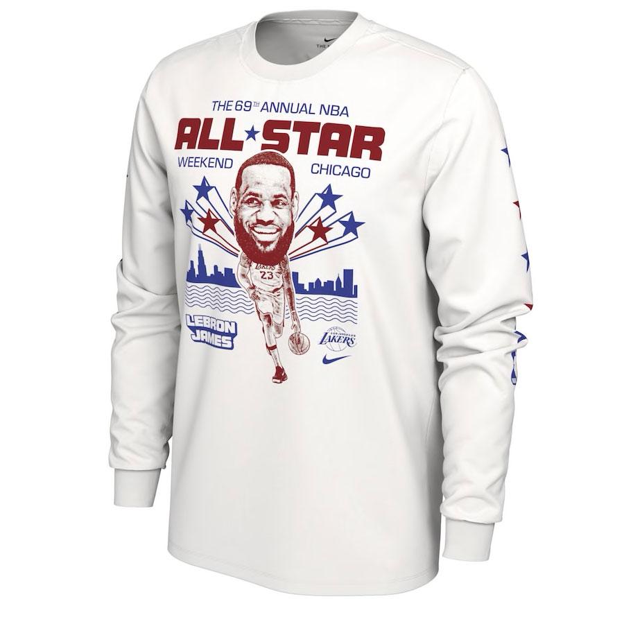 nike-lebron-james-2020-nba-all-star-weekend-shirt