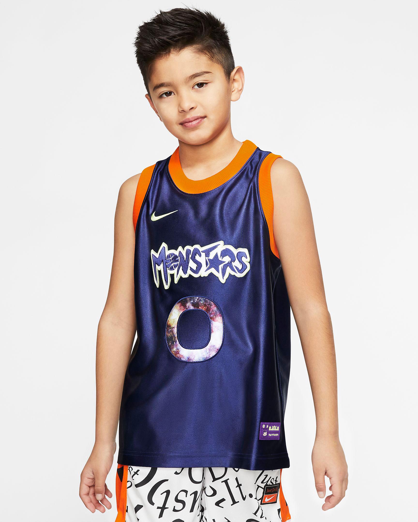 nike-lebron-monstars-kids-jersey-1